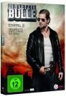 Der letzte Bulle - Staffel 2 - 3 DVDs