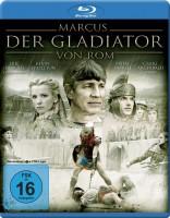 Marcus - Der Gladiator von Rom (49125625, NEU, Kommi)