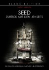 Seed - uncut Version - Black Edition - DVD - NEU/OVP