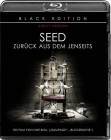 Seed - uncut Version - Black Edition