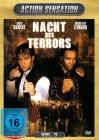 Nacht Des Terrors - NEU - OVP
