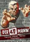 Der 4D Mann - Drive-In Classics Vol. 02