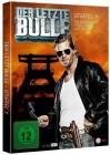 Der letzte Bulle - Staffel 1 - 3 DVDs