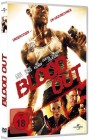 Blood Out DVD FSK18