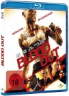 Blood Out (uncut) Blu Ray - NEU/OVP