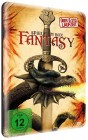 Fantasy Box (2 DVD Metallbox)