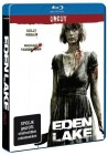 Eden Lake - uncut - Blu-Ray - OVP