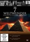 Die sieben Weltwunder