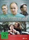 Der letzte Zeuge - Staffel 7