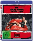 CineProject: The Rocky Horror Picture Show