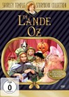 Shirley Temple Storybook Collection: Im Lande Oz