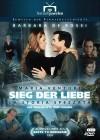Fernsehjuwelen: Sieg der Liebe: La Storia Spezzata - Die Ges
