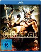 Grendel BR (49125234, NEU, Kommi)
