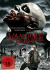 Vampire Nation - Endzeit Vampir-Horror - Kelly McGillis