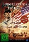 Bürgerkriegs Edition NEU OVP