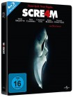 Scream - 4 ( STEELBOOK )