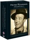 Heinz Rühmann Collection II - UFA Klassiker Edition