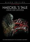 Haeckels Tale - Black Edition - uncut - DVD - NEU/OVP