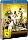 Asterix und Obelix Mission Kleopatra Ovp Uncut Blu-ray