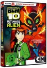 Ben 10 - Ultimate Alien - Staffel 1.1