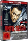 Until Death - uncut - Van Damme STEELBOOK NEU OVP