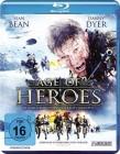 Age of Heroes, ungeschnitten