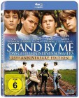 Stand by me - Das Geheimnis eines Sommers - Stephen King