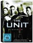The Unit - Eine Frage der Ehre - Season 3