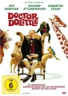 Doctor Dolittle - Das Original - Mediabook