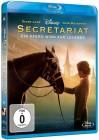 Disney Secretariat - Ein Pferd wird zur Legende