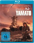 Space Battleship Yamato - Special Edition