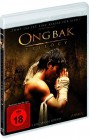 Blu-ray Ong Bak - Trilogy - 3-Disc Special Edition