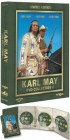 Karl May - DVD Collection II