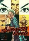 Die gnadenlosen Killer - Drive-in Classics Vol. 03