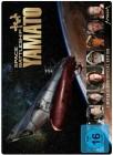Space Battleship Yamato - Limited 2-DiscSTEELBOOK