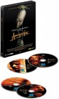 Apocalypse Now - Full Disclosure - 4-Disc Limited Steelbook