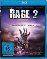 Rage 2 - Dead Matter BR (4915252, Kommi, NEU)