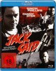 Jack Said (Blu-ray) NEU ab 1€