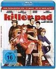 Killerpad (Blu-ray) (NEU) ab 1€