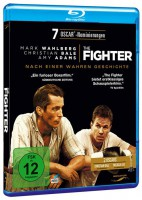The Fighter, wie neu!!!