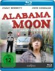 Alabama Moon BR John Goodman (9912523, Kommi, NEU)