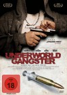 Underworld Gangster
