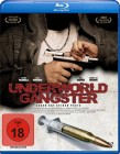 Underworld Gangster