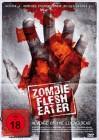 Zombie Flesh Eater - Revenge of the Living Dead 18er
