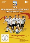 FIFA Frauen-Weltmeisterschaft 2011 - Highlights  (NEU) ab 1€