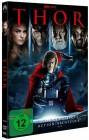 Thor (MARVEL) Uncut - DVD