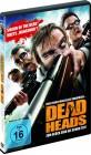Deadheads  ( UNCUT ) - DVD -