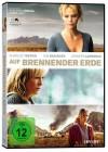 Auf brennender Erde DVD FSK12
