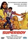 Superboy - Teil I & II     NEU OVP