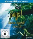 Bugs! - Abenteuer Regenwald - 3D